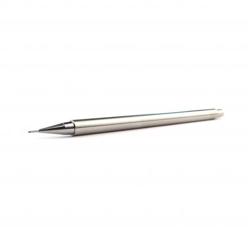 Stainless Steel Mechanical Pencil