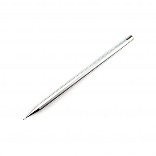 Aluminium Mechanical Pencil