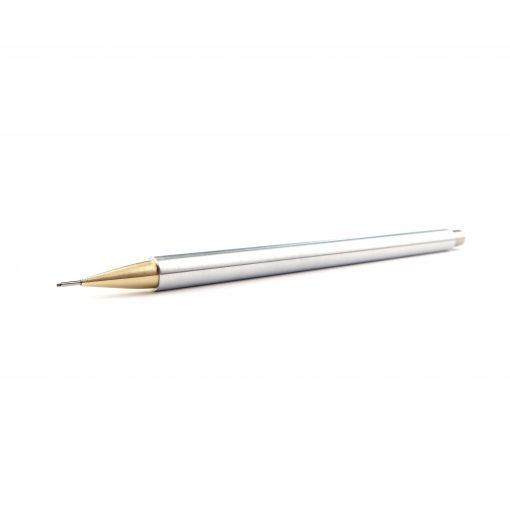 Aluminium Mechanical Pencil