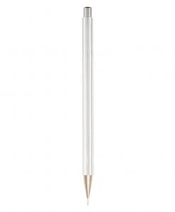 Hemingway Aluminium Brass Mechanical Pencil