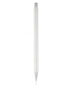 Hemingway Mechanical Pencil
