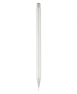 Hemingway Mechanical Pencil