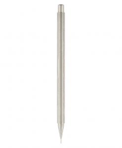 Hemingway Stainless Steel Mechanical Pencil