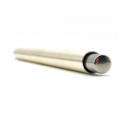 Sterling Silver Mechanical Pencil