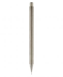 Hemingway Titanium Mechanical Pencil