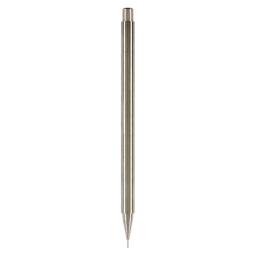 Hemingway Titanium Mechanical Pencil