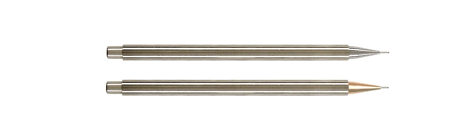 Handmade Mechanical Drafting Pencils HEMIWEAR - Drafting pencil
