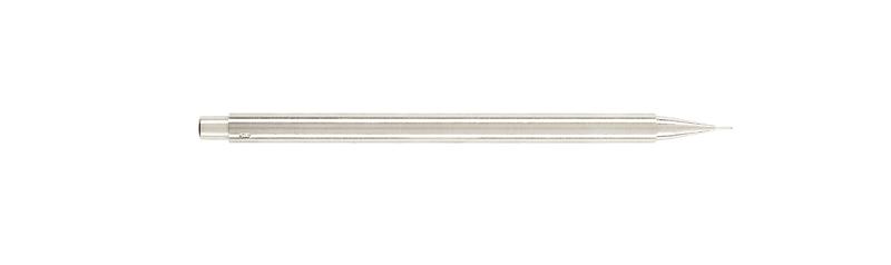 Sterling Silver Hemiwear Mechanical Pencil