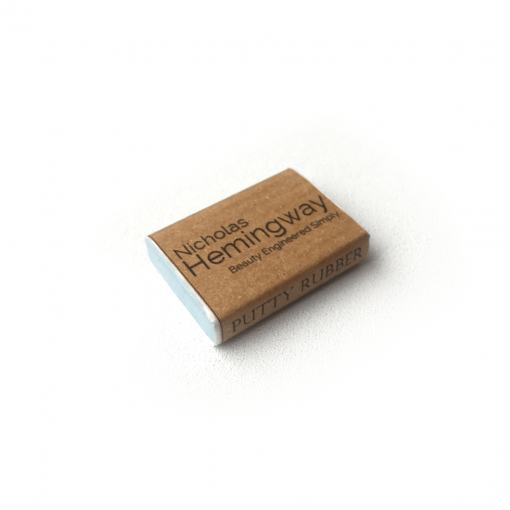 Hemingway Rubber