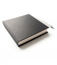 Hemingway Sketchbook 2