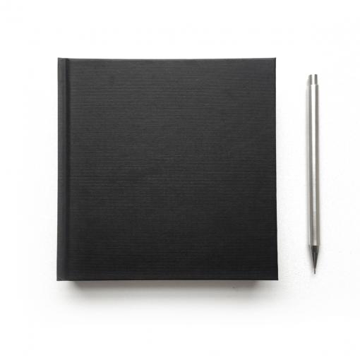 Hemingway Sketchbook