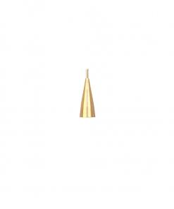 Brass Nib