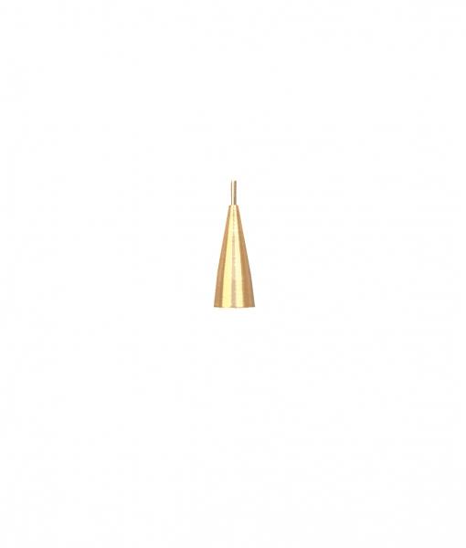 Brass Nib Brass