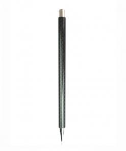 Handmade Carbon Fibre Mechanical Pencil