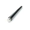 Handmade Carbon Fibre Mechanical Pencil 3