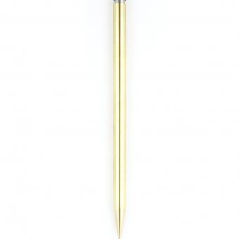 Mark III Mechanical Pencil