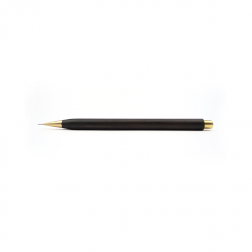 Hemingway Ebony Mechanical pencil