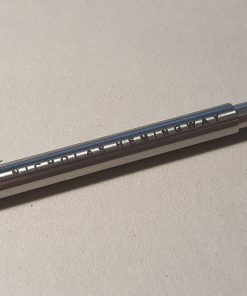 Personalised Mechanical Pencil